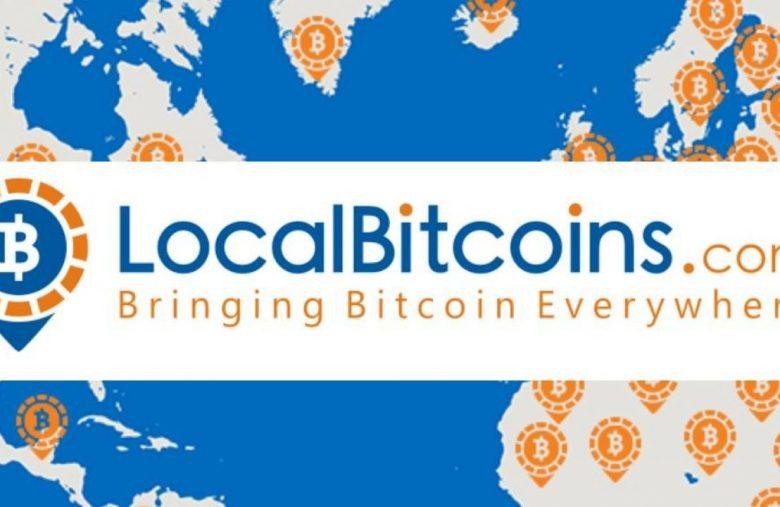 acheter bitcoin avec paypal sur localbitcoins