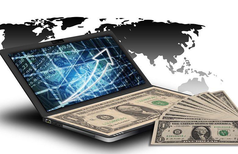 700 millions de dollars de Bitcoin Futures échangés en une seule journée sur Binance