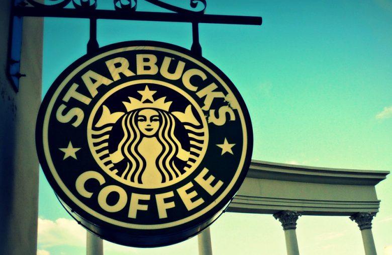 BAKKT va lancer application crypto grand public en 2020 avec Starbucks comme premier partenaire