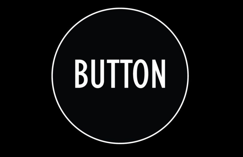 BUTTON Wallet lance le premier portefeuille officiel de GRAM sur Telegram