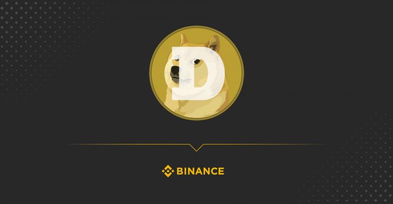 Binance US va lister DogeCoin (DOGE) le 24 octobre 2019