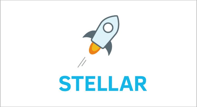 Binance arrête le staking de la cryptomonnaie Stellar XLM