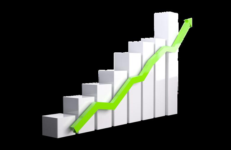 Bitcoin BTC Pump à 8260$, Ethereum 182$, XRP 0.28$ et LINK 2.49$