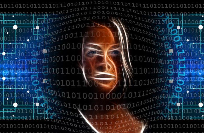 Bitcoin et darknet, les autorités Américaines font fermer le plus gros site de pornographie infantile
