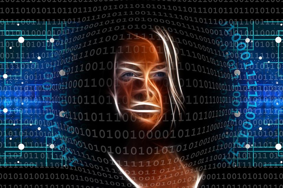 Darknet Porno