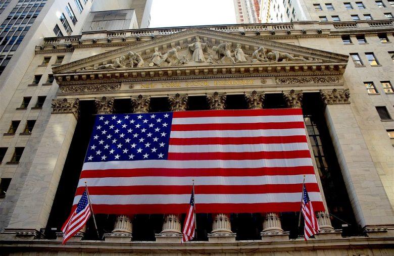 Bitmain, le géant du minage Bitcoin, préparerait une introduction en bourse aux États-Unis