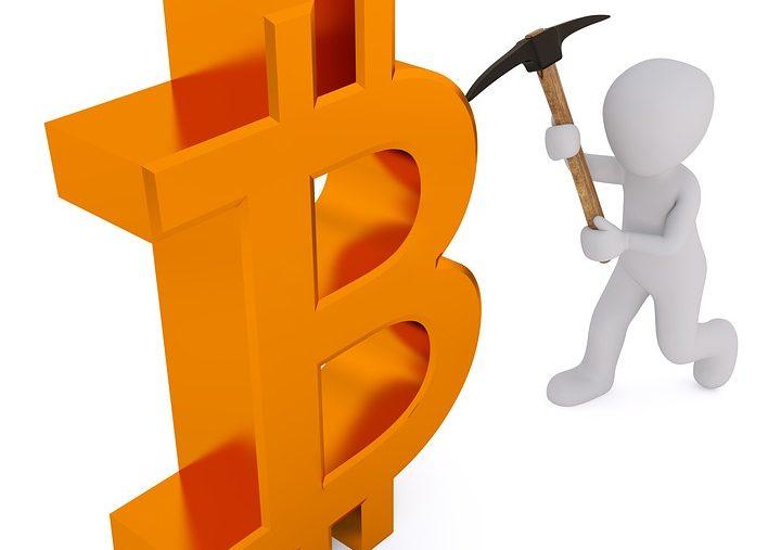 Bitmain ouvre la plus grosse ferme de minage Bitcoin au monde dans le Texas