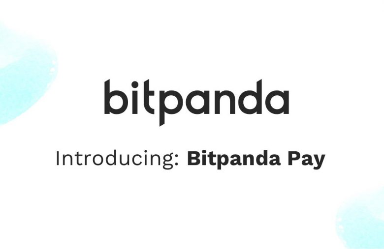 Bitpanda propose de payer ses factures ou envoyer de l