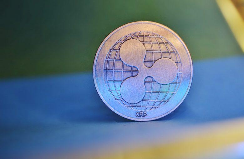Cours Bitcoin stable autour des 8000$, cours Ripple XRP en hausse de 5%