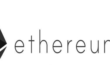 Ethereum envisage d'activer le mainnet Istanbul le 4 décembre 2019