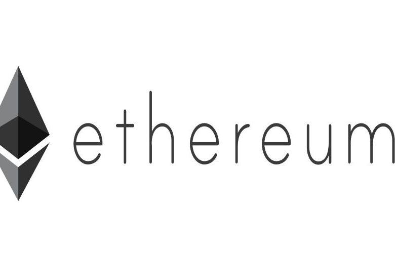 Ethereum envisage d
