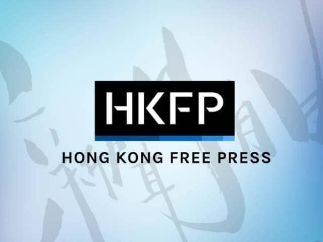 Hong Kong Free Press remplace Bitpay par BTCPay suite au blocage de dons en Bitcoin par Bitpay