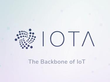 IOTA, Dell Technologies, IBM et Linux Foundation s'associent sur le Projet Alvarium