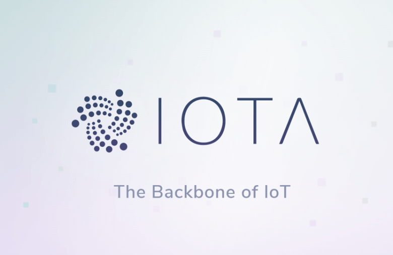 IOTA, Dell Technologies, IBM et Linux Foundation s