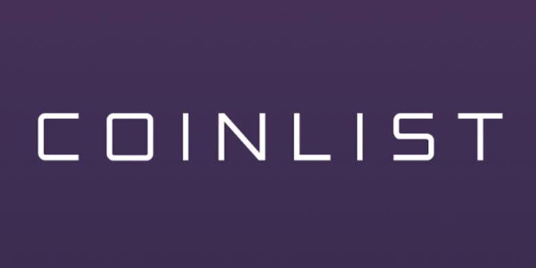 Jack Dorsey, CEO de Twitter et fan de Bitcoin, investit dans Coinlist