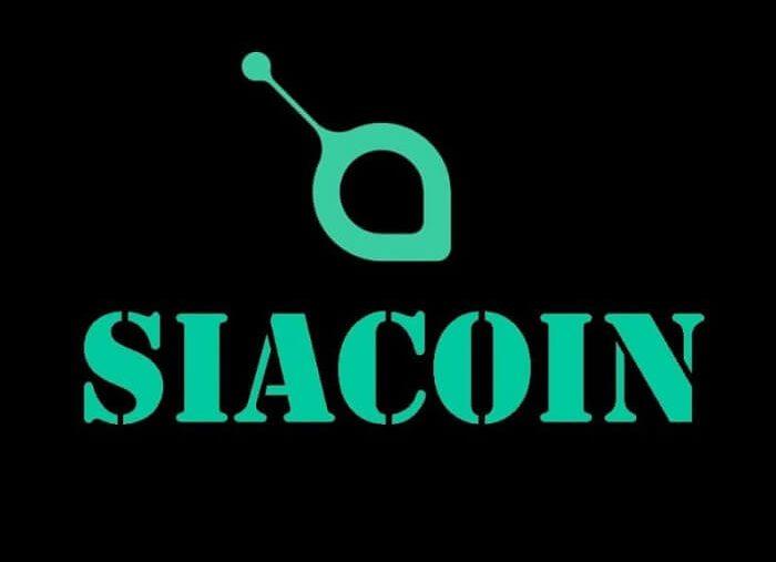 Kraken va lister Siacoin (SC) le 9 octobre 2019