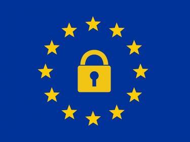 La France, l'Italie et l'Allemagne préparent des mesures pour interdire Libra la cryptomonnaie de Facebook