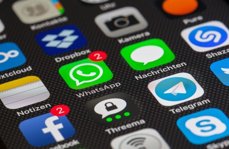 La SEC engage des poursuites contre Telegram afin de stopper GRAM et son ICO jugée illégale