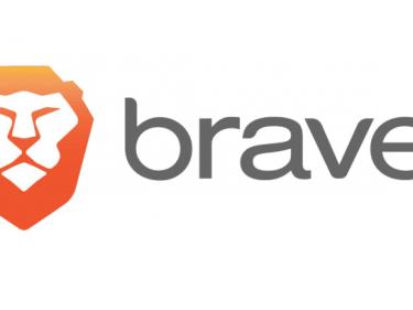 La base d'utilisateurs du navigateur Web Brave augmente de 10% par mois déclare son PDG Brendan Eich