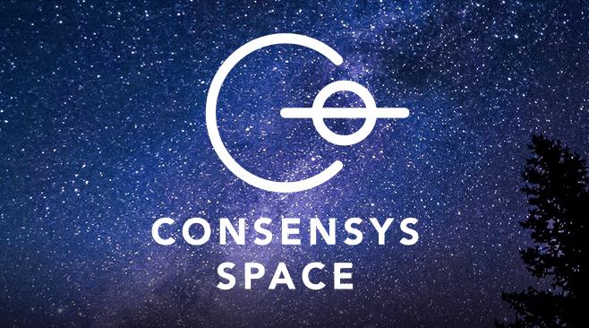 La blockchain Ethereum sera utilisée par Consensys pour son application de suivi de satellites dans l