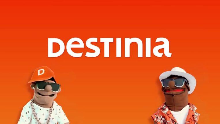 L'agence de voyage Espagnole Destinia accepte désormais Ethereum, LTC, EOS, DASH & Bitcoin Cash