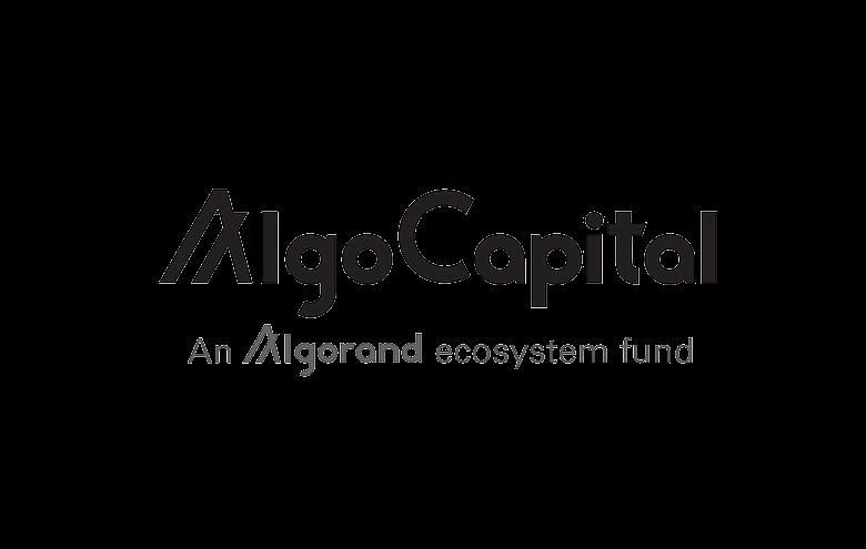 Le Directeur Technique de Algo Capital démissionne suite au piratage de leur Hot Wallet