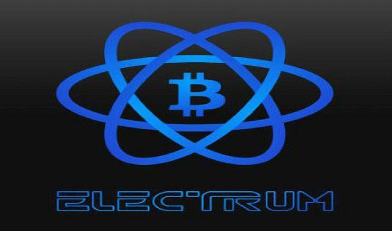 Le portefeuille Bitcoin Electrum va intégrer les paiements via Lightning Network