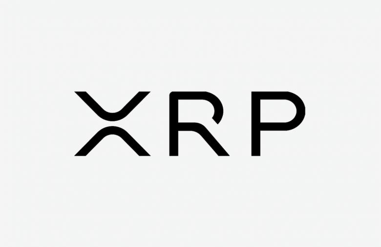 Le processeur de paiement crypto Bitpay va accepter les paiements en jeton XRP