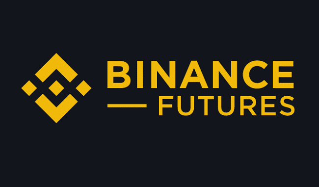 Le volume de Bitcoin Futures sur Binance Futures passe le cap du milliard de dollars
