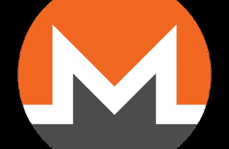 Monero est plus dangereux que Bitcoin selon le ministère Allemand des finances