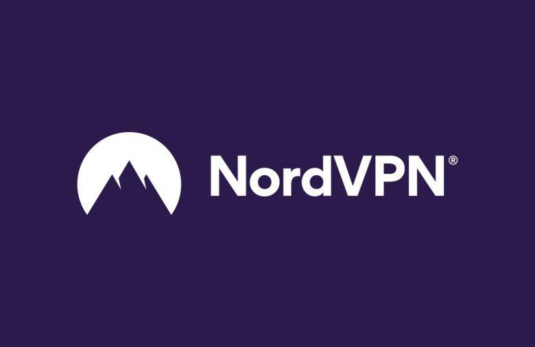 NordVPN confirme une faille de sécurité posant la question du risque de vol de cryptomomnnaie