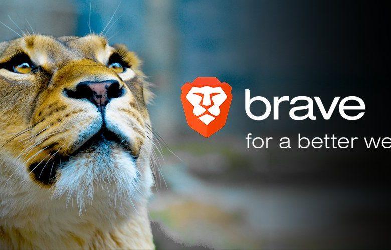 Nouvelle version du navigateur web Brave qui ouvre sa publicité à 20 nouveaux pays