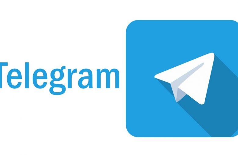 Telegram et son projet blockchain TON se disent surpris et déçus de l