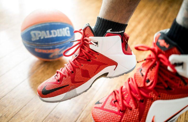 Tron (TRX) va sponsoriser les chaussures du joueur en NBA Spencer Dinwiddie