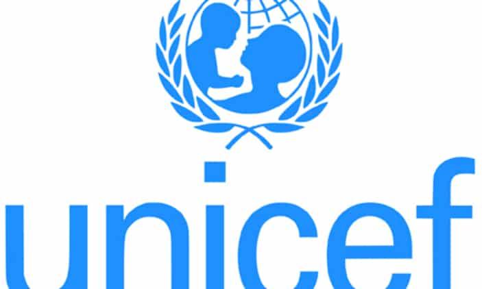 UNICEF crée un fonds crypto pour les dons en Bitcoin et Ethereum