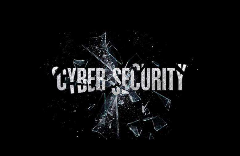 Un logiciel pirate de minage de Monero sur 50% des ordinateurs d