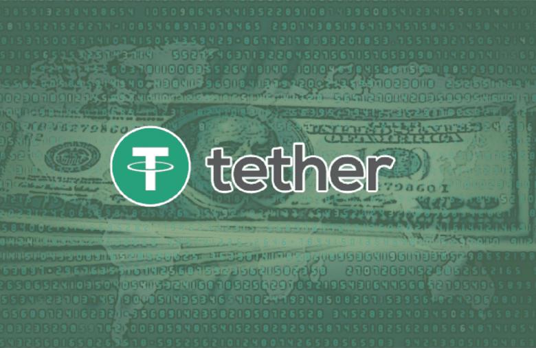 Un procès en Class Action contre Tether et Bitfinex pour manipulation de marché