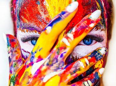 Verisart, la certification des oeuvres d'art avec la technologie blockchain