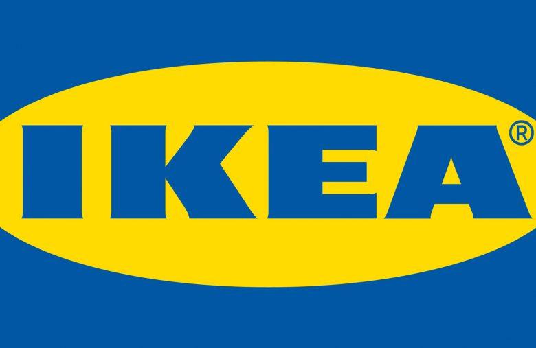 commande chez IKEA facturée et réglée avec un smart contract sur la blockchain Ethereum