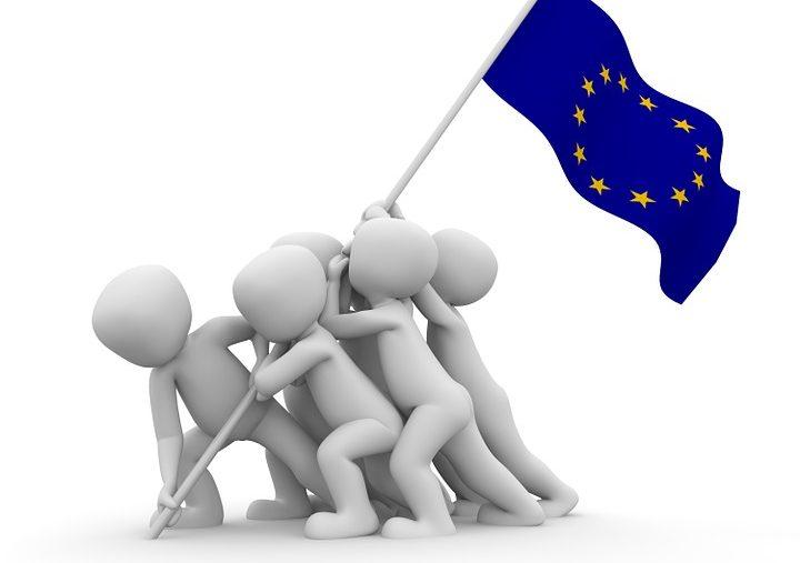 Bientôt un Euro Coin pour concurrencer cryptomonnaie Libra