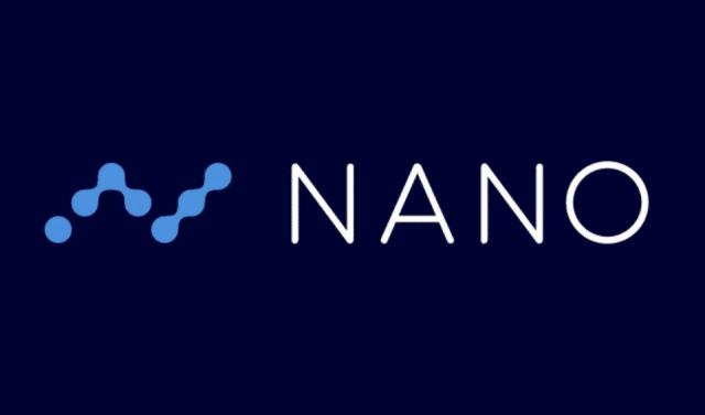 Binance US va lister la cryptomonnaie NANO le 21 novembre 2019, Cours NANO en hausse