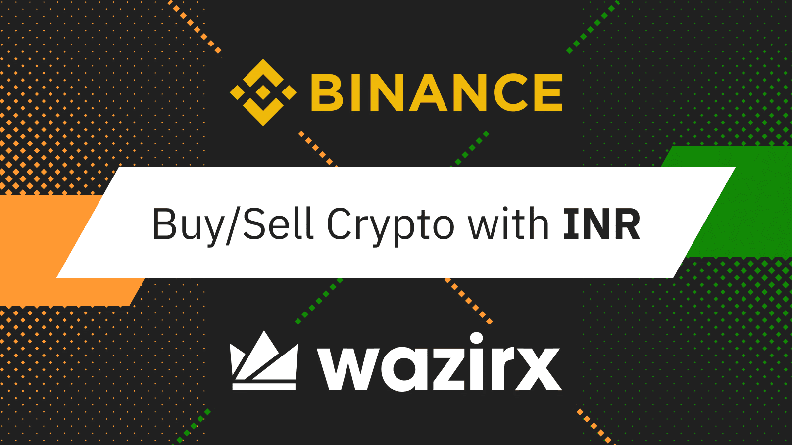 Binance acquiert l