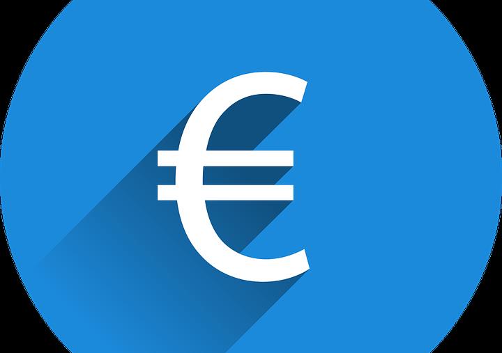 Binance ajoute l'Euro à sa plateforme de trading