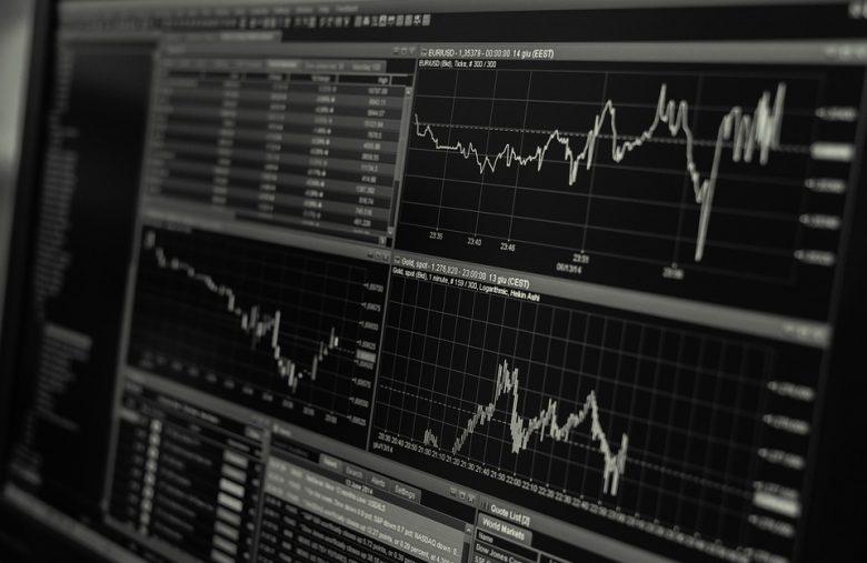 Binance déliste des paires de trading à faible volume