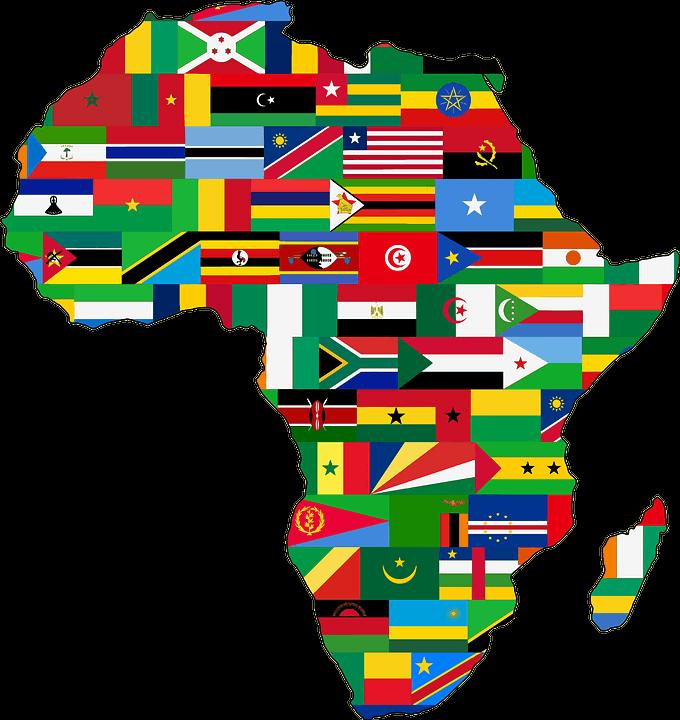 Bitcoin meetup en Afrique pour Jack Dorsey le PDG de Twitter et de Stripe