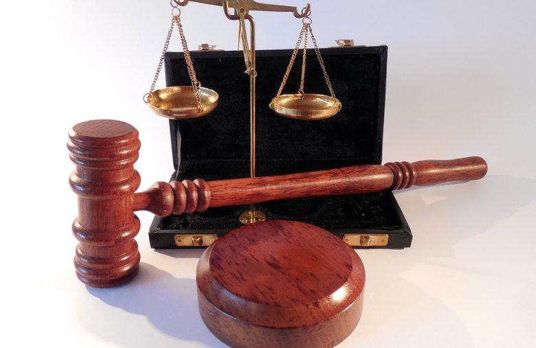 Bitfinex, éditeur de Tether USDT, va aider Peter McCommarck dans son procès contre Craig Wright le faux Satoshi Nakamoto