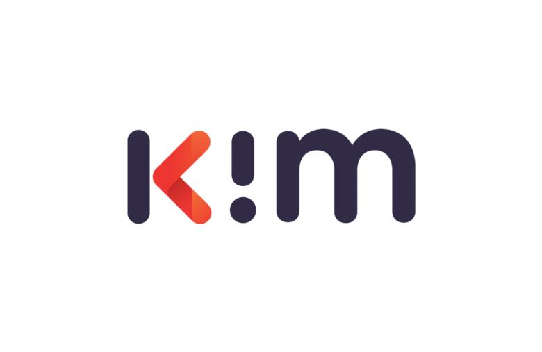 Bitfinex et Kim Dotcom annulent l