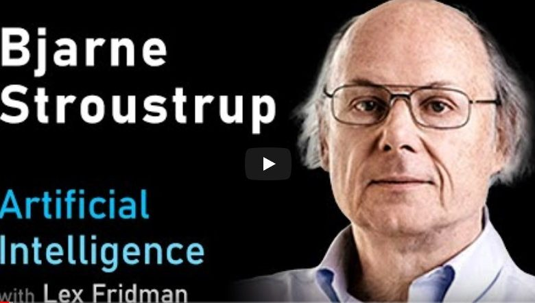 Bjarne Stroustrup, créateur du langage de programmation C++, a une opinion négative de Bitcoin