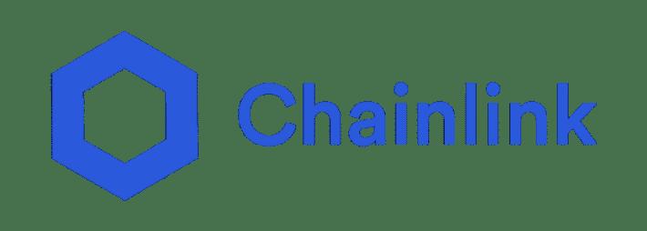 C'est quoi Chainlink (LINK)