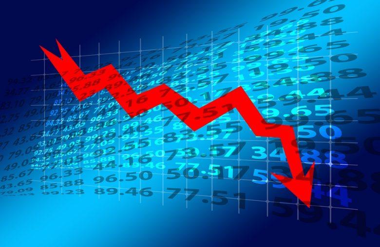 Chute du cours Ripple XRP de 5% après la conférence Swell à Singapour